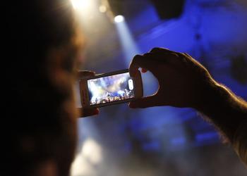 Ένα εκατομμύριο νέοι χρήστες mobile Internet προστίθενται κάθε μέρα