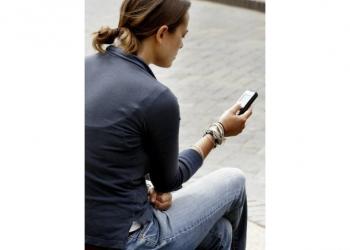 Γραπτά μηνύματα εναντίον SMS