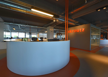 Skroutz Plus: συνδρομητική υπηρεσία παράδοσης προϊόντων από το Skroutz