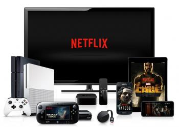 Netflix: στα 182,9 εκατομμύρια έφθασαν οι συνδρομητές του