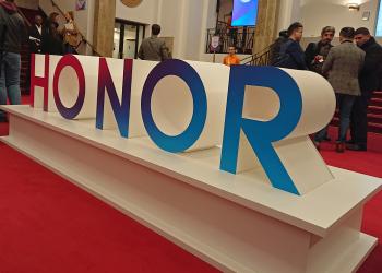 Honor: αύξηση 44% των πωλήσεων εκτός Κίνας στο 1ο εξάμηνο του 2019