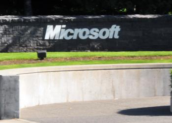 Μεγάλες εσωτερικές αλλαγές στη Microsoft