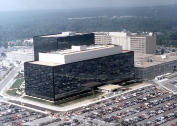 Και botnets στην υπηρεσία της NSA