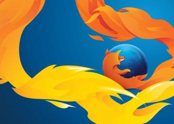 Έρχεται ο συνδρομητικός Mozilla