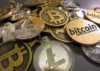 Ντράγκι: Δεν ελέγχουμε το bitcoin