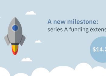 Νέα επένδυση ύψους 14,2 εκατομμυρίων δολαρίων στη Netdata