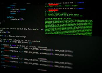 Κατηγορίες για δράση Ρώσων hackers με επίκεντρο τον κορωνοϊό