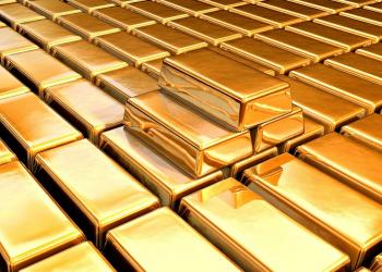 Χρυσά κρυπτό-νομίσματα