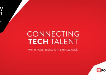 Techtalentpool.gr: μια δεξαμενή για τα τεχνολογικά ταλέντα της Ελλάδας