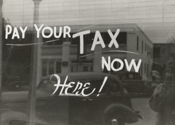 Πρώτο 'ναι' της Ευρώπης στις ΗΠΑ για τη φορολόγηση των μεγάλων εταιρειών