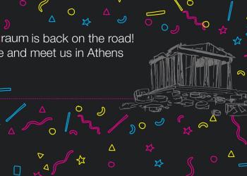 Στην Αθήνα ο accelerator της Deutsche Telecom