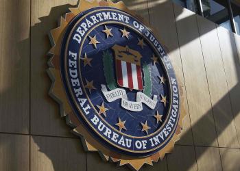 Μια άλλη θεώρηση στην κόντρα Apple-FBI