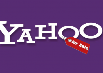 Verizon-Yahoo: λίγο πριν την ανακοίνωση
