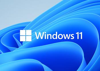 Αποκαλυπτήρια για τα Windows 11