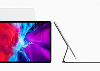 iPad Pro: ένα βήμα πιο κοντά στο MacBook