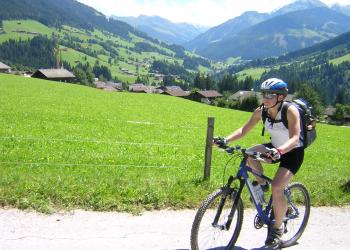 Βάσεις smartphone για το ποδήλατό σου