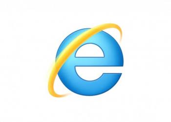 Τίτλοι τέλους για τον Internet Explorer