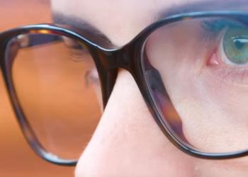 Τα «έξυπνα» γυαλιά επιστρέφουν