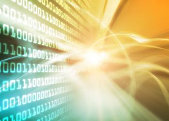 To ανθρώπινο πρόσωπο των Big Data