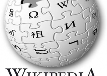 Wikipedia - Κατσανέβας: 1-0