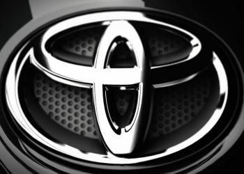 Toyota: 1 δισ. για τεχνητή νοημοσύνη