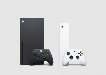 Xbox Series X και Xbox Series S: στα 499 και στα 299 δολάρια η τιμή τους