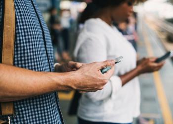 Δημοφιλής εφαρμογή Android με 100 εκατ. χρήστες κρύβει μια δυσάρεστη έκπληξη