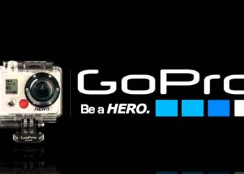 Δεν σταματάει η κατρακύλα για τη GoPro