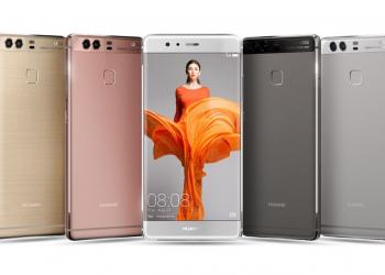 Huawei: Κάτω τα χέρια από την Apple