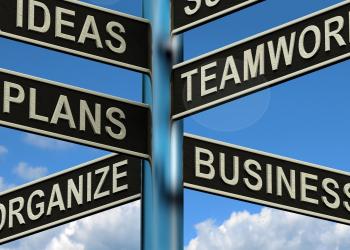 Είναι βιώσιμα business cases;