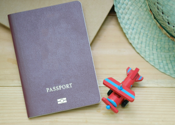 Έρχεται η ψηφιακή ανανέωση διαβατηρίων