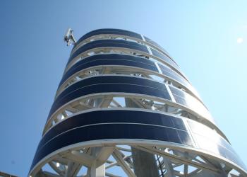 Εγκρίθηκε η κοινή χρήση δικτύου Vodafone και Wind