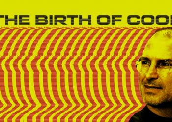 The birth of cool