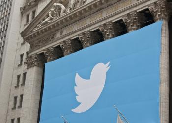 Αλλαγές του Twitter στην Κίνα