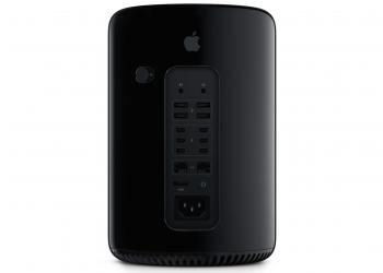 Διαθέσιμος από Δεκέμβρη ο νέος Mac Pro