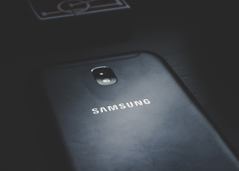 Δέκα χρόνια Samsung Galaxy S