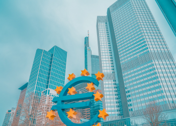 Πρόσω ολοταχώς της Ευρωπαϊκής Κεντρικής Τράπεζας για το e-ευρω