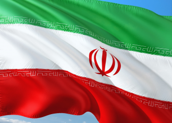 Αμερικανική κυβερνοεπίθεση εναντίον του Ιράν