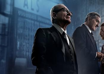 To Netflix κυριαρχεί στις υποψηφιότητες των βραβείων Όσκαρ
