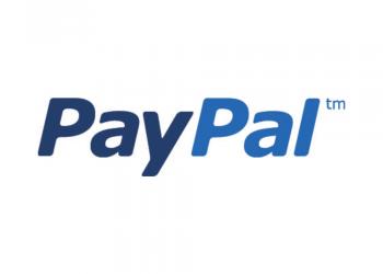 Δεν χρειάζονται πιστωτική οι Έλληνες χρήστες Paypal