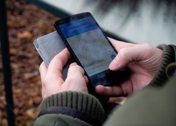 Google Maps: με νέες υπηρεσίες για τις φετινές γιορτές
