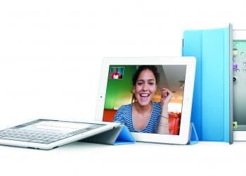 Νέες φήμες για το iPad 3