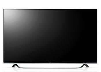 Νέα σειρά 4K τηλεοράσεων από την LG