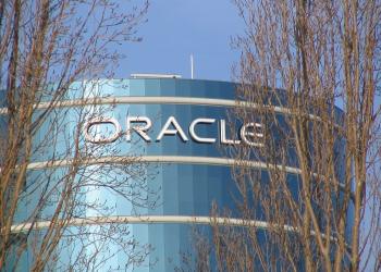 Google, Oracle και API: η επόμενη μέρα