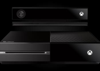 Kinect για Windows: έρχεται!