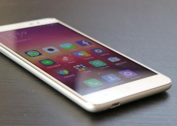 Τα Xiaomi smartphones στην Ελλάδα μέσω Info Quest