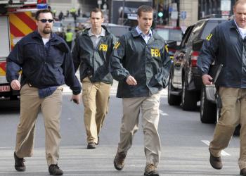 FBI: Πληρώστε τα ransomware