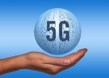 150 εκατομμύρια 5G συνδρομές κινητής τηλεφωνίας μέχρι το 2021