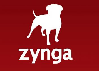Zynga + Facebook = διαφημίσεις