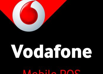 Λύσεις mobile POS από τη Vodafone